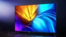 Realme Smart TV 4K belangrijkste specificaties en prijs gelekt