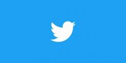 """Twitter test nieuwe """"Facebook-achtige"""" postreacties"""
